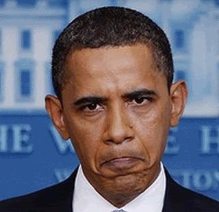 File:Obamapout.jpg