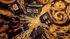 File:TARDIS Exploding.jpg