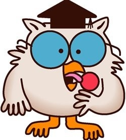 File:Owl .jpg