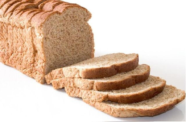 File:Slicedbread.jpg