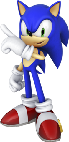 File:250px-Sonic CG27 Chnl.png