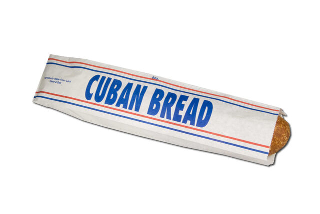 File:Cuban-Bread- DSC1760.jpg
