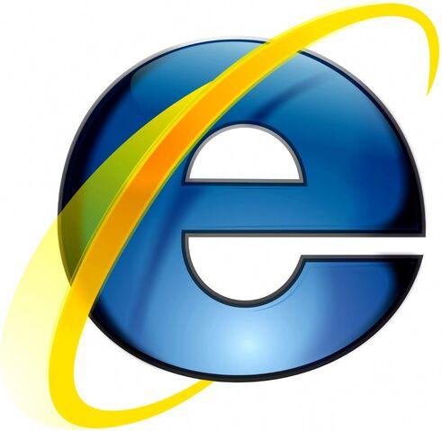 File:IE log.jpg