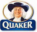 Mr. Quaker