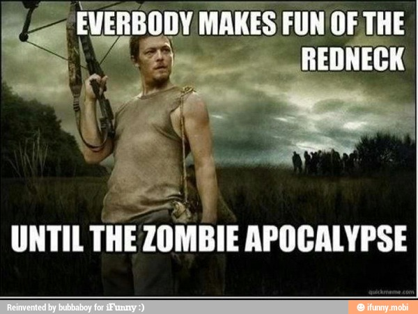 File:Funny Zombie Pic.jpg