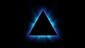 Triangle-2.jpg