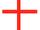 Bible People Wiki