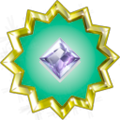 Badge-77-6.png