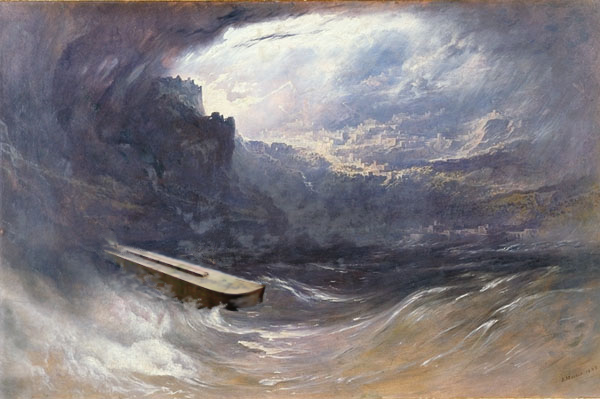 File:Deluge and ark.png