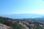 Lake Gennesaret