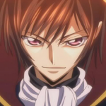 File:Lelouch.png