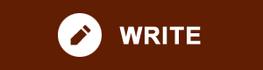WriteHeading