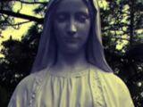 Mary (Mother of Jesus)