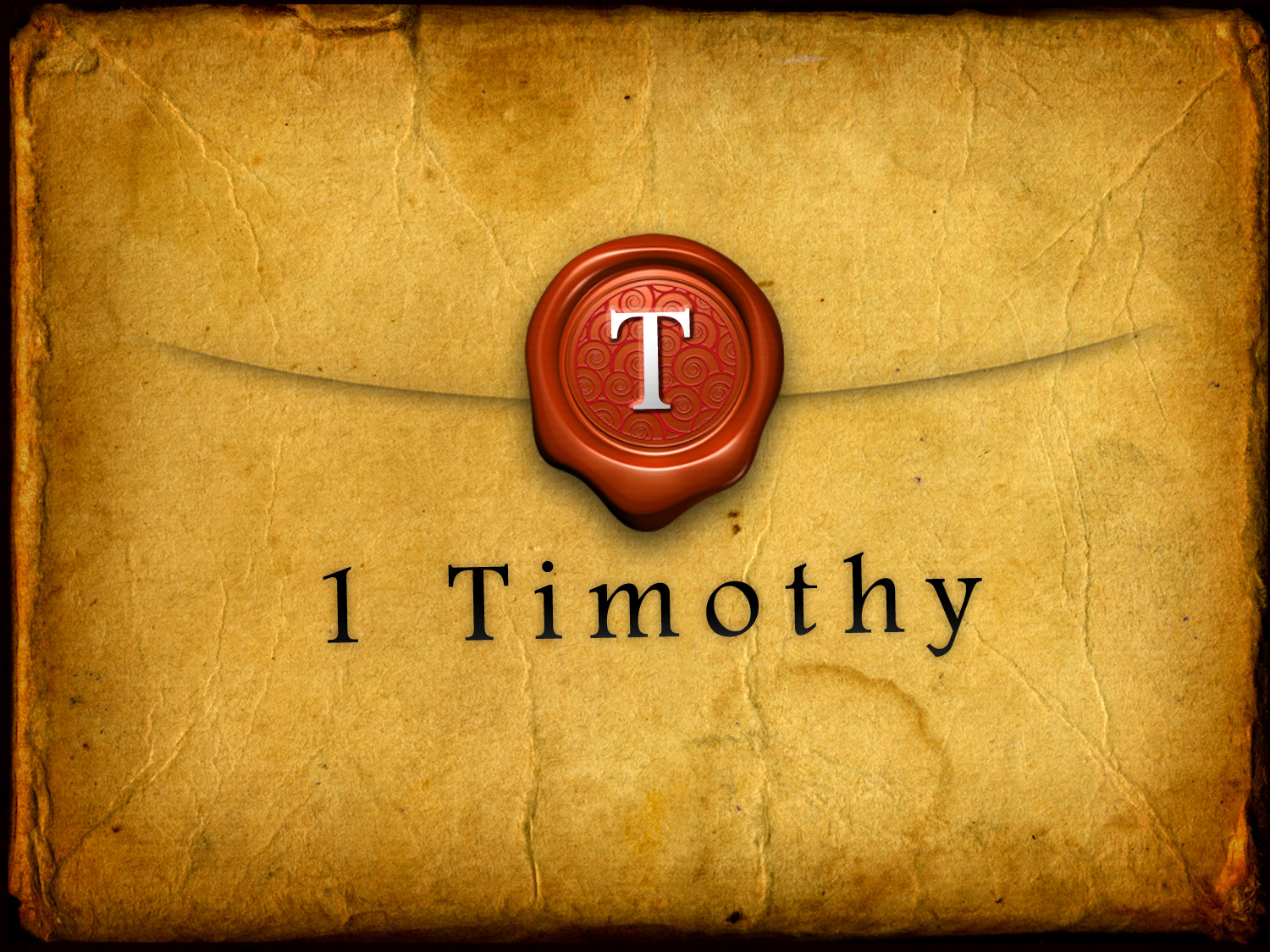 Image result for 1 timothy