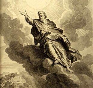 Genesis 5:22 ESV - Enoch walked with God ... - Bible Gateway