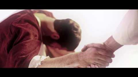 Eric Ludy - The Gospel