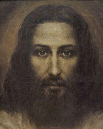 Jesus Christ | Bible Wiki | FANDOM powered by Wikia