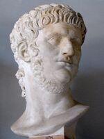 Nero 001