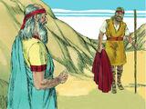 Obadiah (Chamberlain)