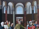 Lazarus (Bethany)