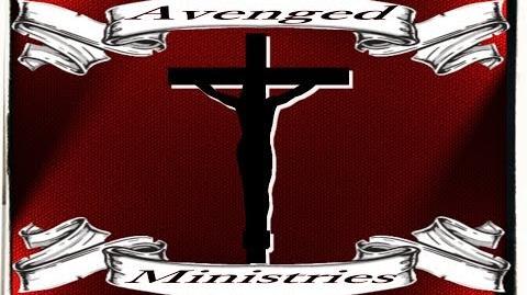 My Testimony-1446177563