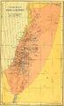 Dominion of David and Solomon.jpg