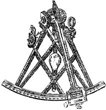 Sextant Logo 213x221