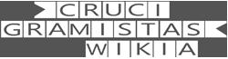 Crucigramistas Wikia