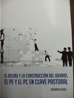 http://es.biblioteca-virtual-de-literatura.wikia
