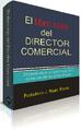 El libro rojo del Director Comercial.png