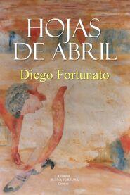 HOJAS DE ABRIL (11.5.2014) -DEFINITIVA