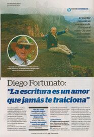 www.diegofortunatoandart.blogspot