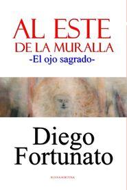 www.diegofortunatoescritor.blogspot