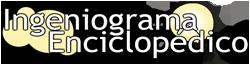 Ingeniograma Enciclopédico