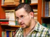 David Caleb Acevedo