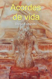 NUEVA PORTADA ACORDES DE VIDA -1654x3480 - 300 ppp
