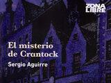 El misterio de Crantock