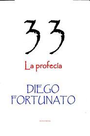 PORTADA DEFINITIVA 33 - 1654x2480 px -300 dpi. (29.7.2015)