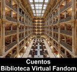 Cuentos de la Biblioteca Virtual Fandom
