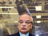 Benjamín Barajas Sánchez
