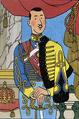 Rey Muskar XII.png