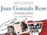 Antología poética (Juan Gonzalo Rose)