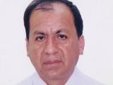 Juan Villena Zárate