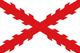 Bandera Imperio Español