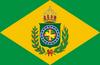 Imperio de Brasil (1822-1889)