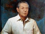 Freddy Gatón Arce