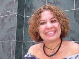 Ileana Álvarez González