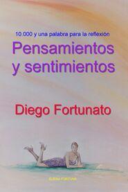 NUEVA PORTADA PENSAMIENTOS Y... CON MARGENES MÁS ESTRECHOS- VÁLIDA PARA COVER CREATOR... (24.2.2015)