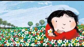Regreso a casa - libro para niños sobre violencia doméstica y resiliencia - ¡Más Pimienta!