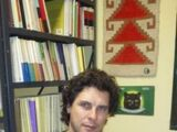 Juan Ángel Cabaleiro